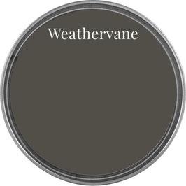 OHE - Weathervane