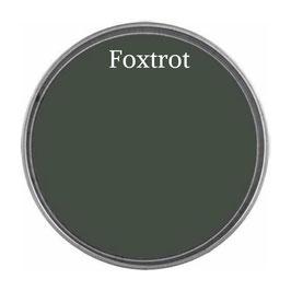 OHE - Foxtrot