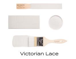 NIEUW - Victorian Lace