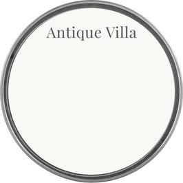 OHE - Antique Villa