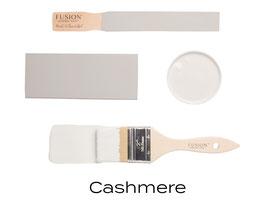 NIEUW - Cashmere