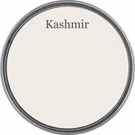 OHE - Kashmir
