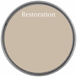- NIEUW - OHE - Restoration