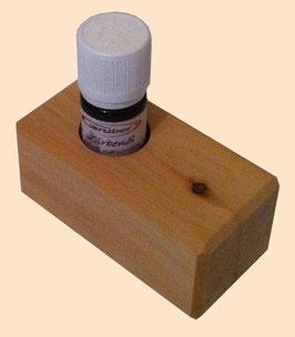 Zirbenrelaxer mit 20ml Zirbenöl