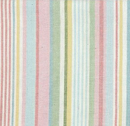 Behelfsmaske Pipa soft stripe