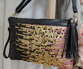 Handtasche Glamour