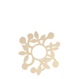 Storefactory Manschette Ljusdala beige