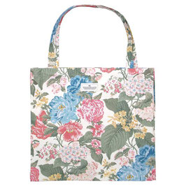 GreenGate Shopper Adele white