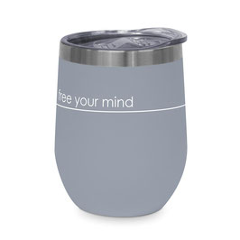Thermo Mug Free