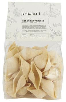 Ib Laursen Proviant Pasta Conchiglioni 400g