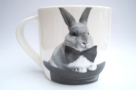 Tasse Magic Bunny