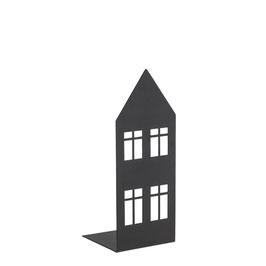 Storefactory Teelichthalter Storgatan black large