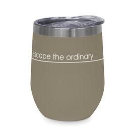 Thermo Mug Escape