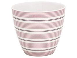 GreenGate, Latte Cup, Tova lavender