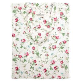 GreenGate Tasche Constance white