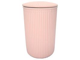 GreenGate Aufbewahrungsdose Alice pale pink large