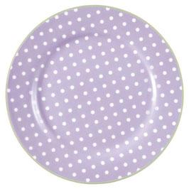 GreenGate, Teller, Spot lavendar