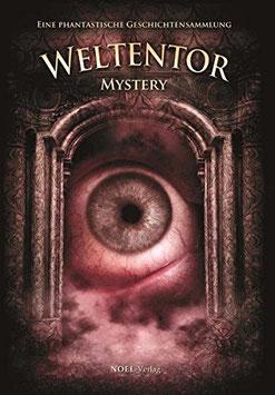 Weltentor Mystery 2010