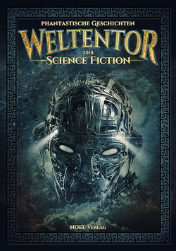 Weltentor Science-Fiction 2018