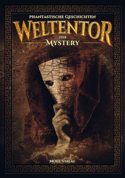 Weltentor Mystery 2018