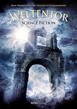 Weltentor Science Fiction 2014