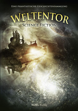 Weltentor Science Fiction 2015