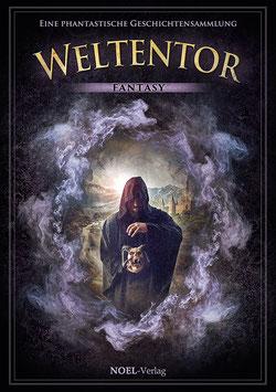Weltentor Fantasy 2016