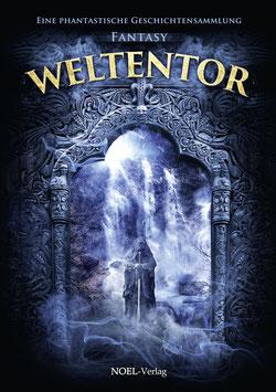 Weltentor Fantasy 2017