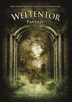Weltentor Fantasy 2010