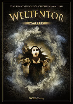Weltentor Mystery 2016