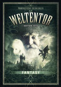Weltentor Fantasy 2019