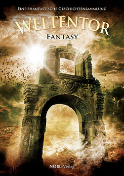 Weltentor Fantasy 2014