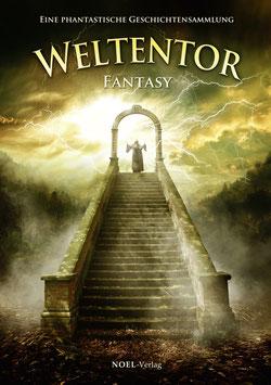 Weltentor Fantasy 2013