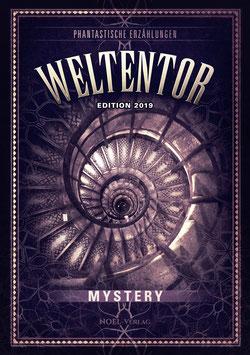 Weltentor Mystery 2019