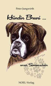 Jungwirth, P.: Hündin Bruni ...