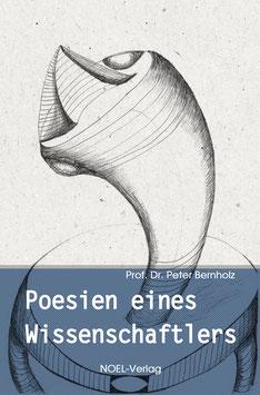 Bernholz, P.: Poesien eines Wissenschaftlers
