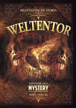 Weltentor Mystery 2021