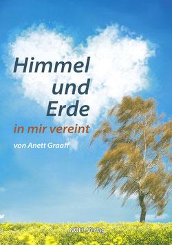 Graaff, A.: Himmel und Erde in mir vereint