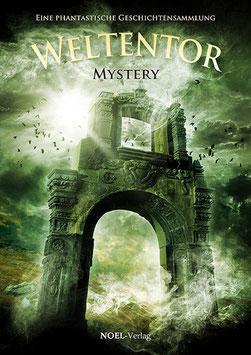 Weltentor Mystery 2014