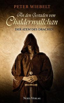 Wiebelt, P.: An den Gestaden von Chalderwallchan II