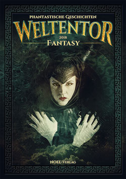 Weltentor Fantasy 2018