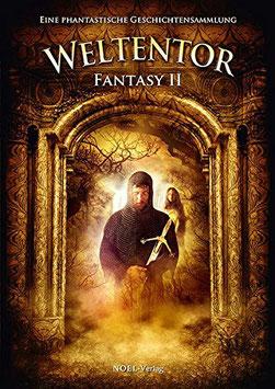 Weltentor Fantasy 2011