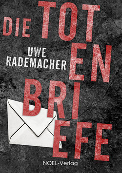 Rademacher, U.: Die Totenbriefe