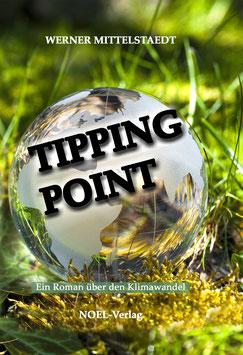 Mittelstaedt, W.: Tipping Point