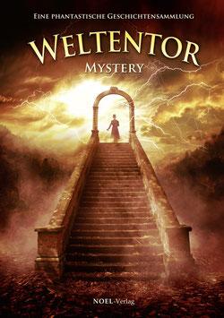 Weltentor Mystery 2013