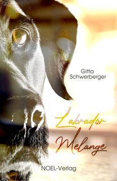 Labrador Melange