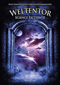 Weltentor Science Fiction 2011
