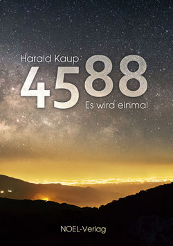 Kaup, H.: 4588