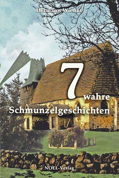 7 wahre Schmunzelgeschichten