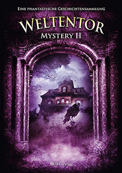 Weltentor Mystery 2011